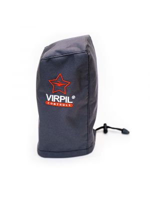 VPC Flightstick Dust Cover